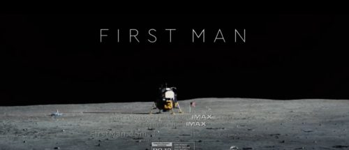 Screen-Shot-firstman.flag
